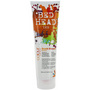 BED HEAD Haircare Autor: Tigi #211942