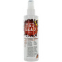 BED HEAD Haircare Autor: Tigi #211944