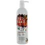 BED HEAD Haircare poolt Tigi #211945