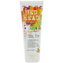 BED HEAD Haircare z Tigi #211947
