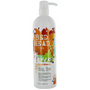 BED HEAD Haircare poolt Tigi #211948