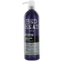 BED HEAD Haircare Autor: Tigi #212022