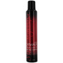 CATWALK Haircare pagal Tigi #212032