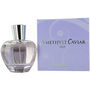 AXIS AMETHYST CAVIAR Perfume by SOS Creations #212630