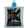 PIRATES OF THE CARIBBEAN Fragrance oleh Air Val International #212639
