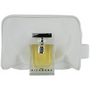 JOHN RICHMOND Perfume Autor: John Richmond #212927