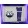 ULTRAVIOLET Perfume od Paco Rabanne #212954