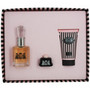 JUICY COUTURE Perfume ved Juicy Couture #213043
