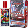 CARS 2 Cologne by Disney #213875