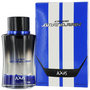 AXIS CAVIAR GRAND PRIX BLUE Cologne de SOS Creations #214259