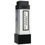 BURBERRY SPORT ICE Cologne per Burberry #214279