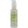 AVEDA Haircare door Aveda #214322