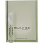 REALITIES (NEW) Cologne by Liz Claiborne #214533