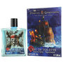 PIRATES OF THE CARIBBEAN Fragrance par Air Val International #214585
