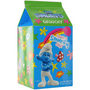 SMURFS Fragrance door  #214777