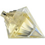 BRILLIANT WISH Perfume da Chopard #214919