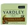 YARDLEY Perfume by Yardley #215215