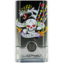 ED HARDY BORN WILD Cologne pagal Christian Audigier #215248