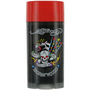 ED HARDY BORN WILD Cologne av Christian Audigier #215249