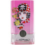 ED HARDY BORN WILD Perfume by Christian Audigier #215253