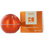 BOSS IN MOTION ORANGE MADE FOR SUMMER Cologne par Hugo Boss #215586