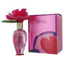 MARC JACOBS OH LOLA Perfume by Marc Jacobs #216456