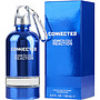KENNETH COLE REACTION CONNECTED Cologne esittäjä(t): Kenneth Cole #216467
