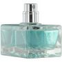 BLUE SEDUCTION Perfume da Antonio Banderas #216502