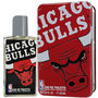 NBA BULLS Cologne by Air Val International #216816