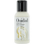 OUIDAD Haircare by Ouidad #216828
