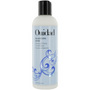 OUIDAD Haircare by  #216843