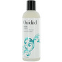 OUIDAD Haircare by  #216848