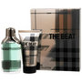 BURBERRY THE BEAT Cologne által Burberry #216877