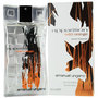 APPARITION WILD ORANGE Cologne by Ungaro #217378