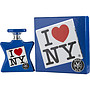BOND NO. 9 I LOVE NY Cologne ar Bond No. 9 #217553