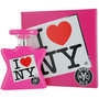 BOND NO. 9 I LOVE NY Perfume par Bond No. 9 #217555