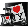 BOND NO. 9 I LOVE NY FOR ALL Fragrance av Bond No. 9 #217565