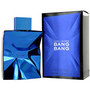 MARC JACOBS BANG BANG Cologne ved Marc Jacobs #217778