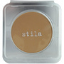 Stila Makeup von Stila #217821