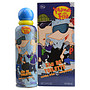 PHINEAS & FERB Fragrance door  #218222