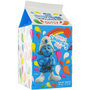 SMURFS Fragrance da  #219424