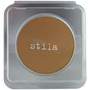 Stila Makeup által Stila #219904