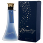 PAGEANTRY Perfume de Pageantry #220616