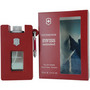 VICTORINOX SWISS UNLIMITED Cologne by Victorinox #221155