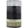 NEW MOON Candles tarafından New Moon #221345