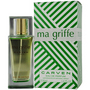 MA GRIFFE Perfume by Carven #221603