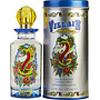 ED HARDY VILLAIN Cologne ar Christian Audigier #222185