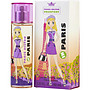 PARIS HILTON PASSPORT PARIS Perfume by Paris Hilton #222194