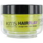 KMS CALIFORNIA Haircare von KMS California #222449