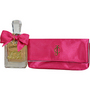VIVA LA JUICY Perfume ar Juicy Couture #222831